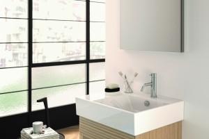 Luxusní umyvadlo Catalano Premium na nábytek.
